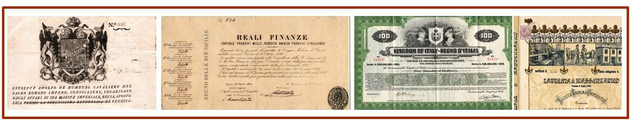 passaporto-collezionismo-scripofilia.com
